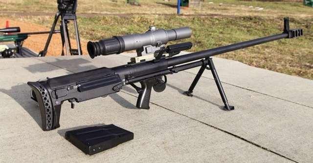 Mauser m1924 — википедия с видео // wiki 2