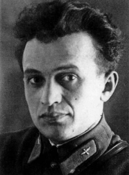 Микоян артем иванович
