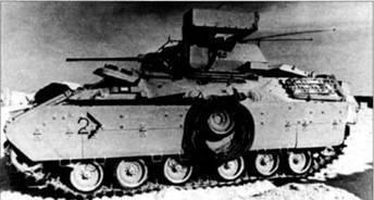 Бмп м2 «брэдли» двигатель, вес, размеры, вооружение