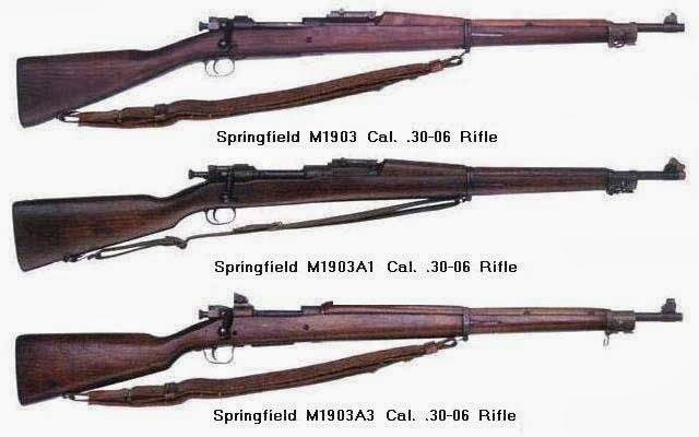 6мм lee navy - 6mm lee navy