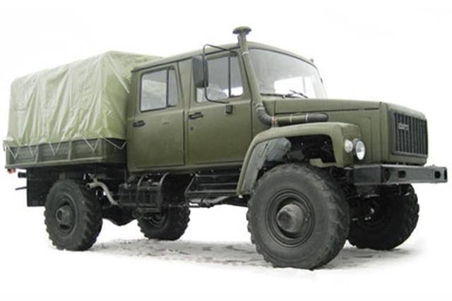 Основной боевой танк т-80 (россия) | армии и солдаты. военная энциклопедия