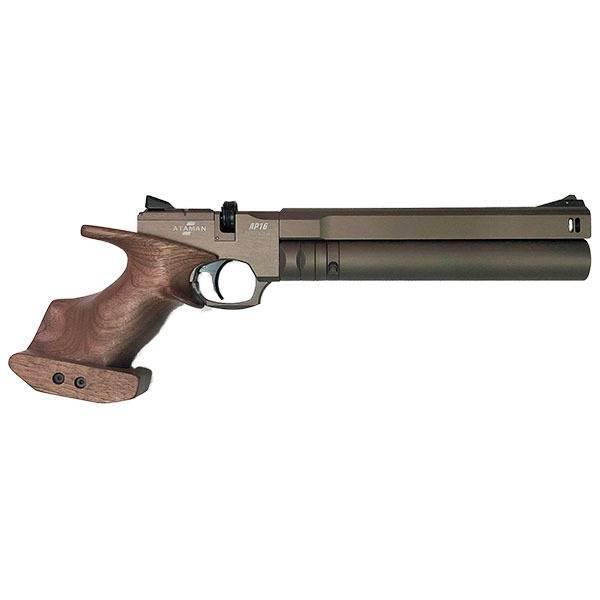 Yavuz 16 silah - 2.el silah ilan sitesi, silah ruhsat danışmanlık hizmetleri