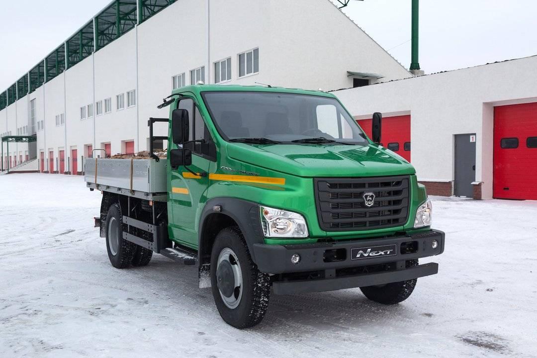 Газ 3309 технические. техническая характеристика. дополнительные модификации кабины и ходовой