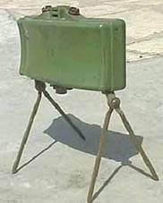 Инженерные боеприпасы (mon-90) - mon-90.html