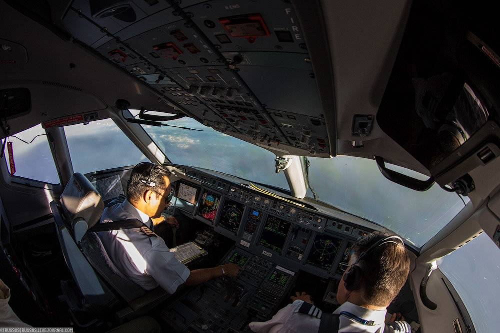Ту-154 фото. видео. характеристики. двигатель