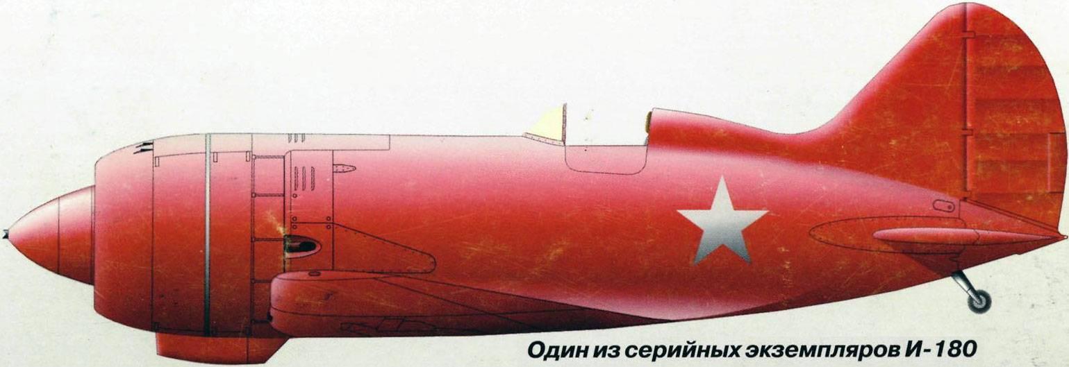 Истребитель и-185 николая поликарпова: история подлости и предательства – новости руан