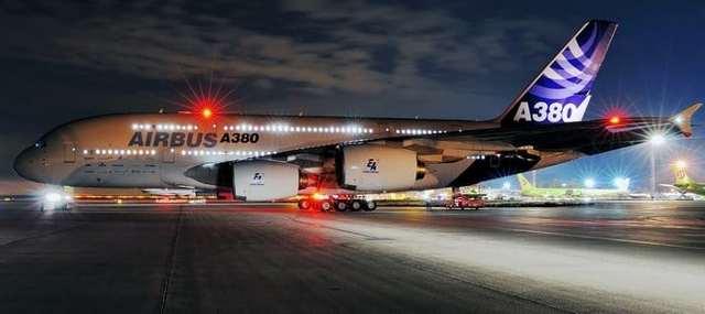 Чем отличается боинг от аэробуса — 10 отличий: какие самолеты безопаснее, что лучше и надежнее