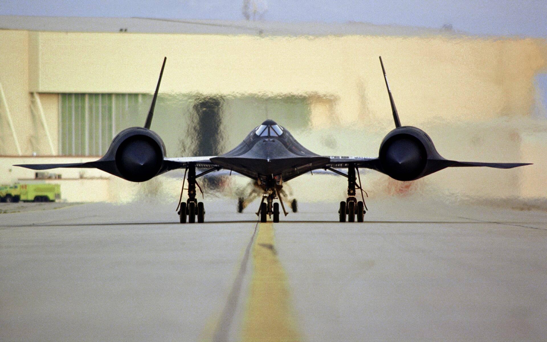 Lockheed sr-71 blackbird — википедия. что такое lockheed sr-71 blackbird