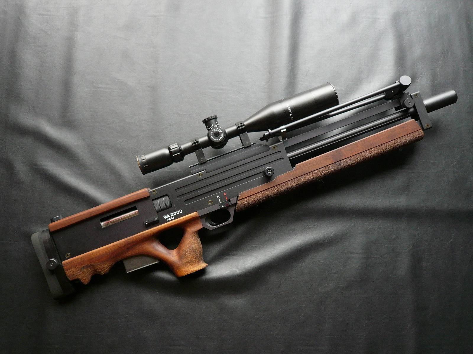 Пневматическая винтовка walther 1250 dominator 28 дж, 4,5мм. обзор пневматической винтовки вальтер 1250 доминатор