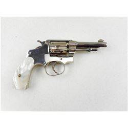 Smith & wesson model 1 — википедия. что такое smith & wesson model 1