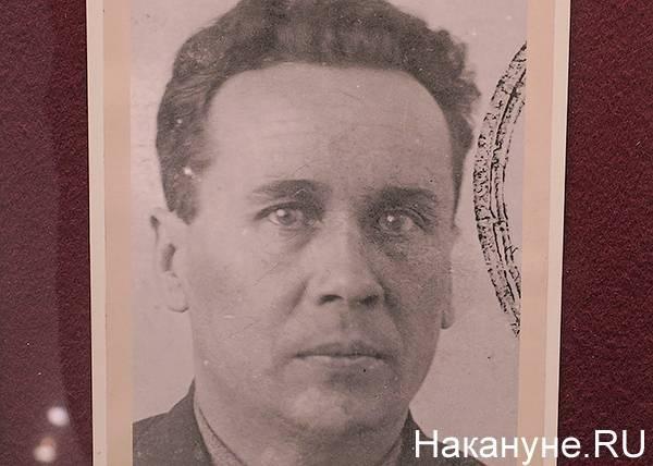 Михаил кошкин википедия