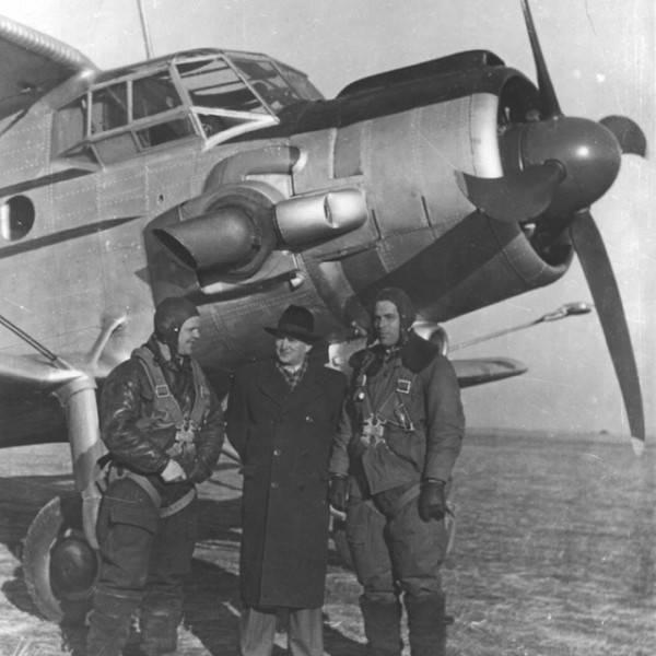 Антонов ан-714. фото и видео, история и характеристики самолета