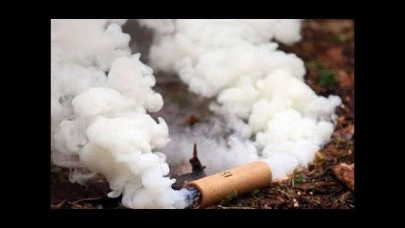 Дымовые шашки против клопов: какими бывают, как их применять, как обезопасить собственное здоровье