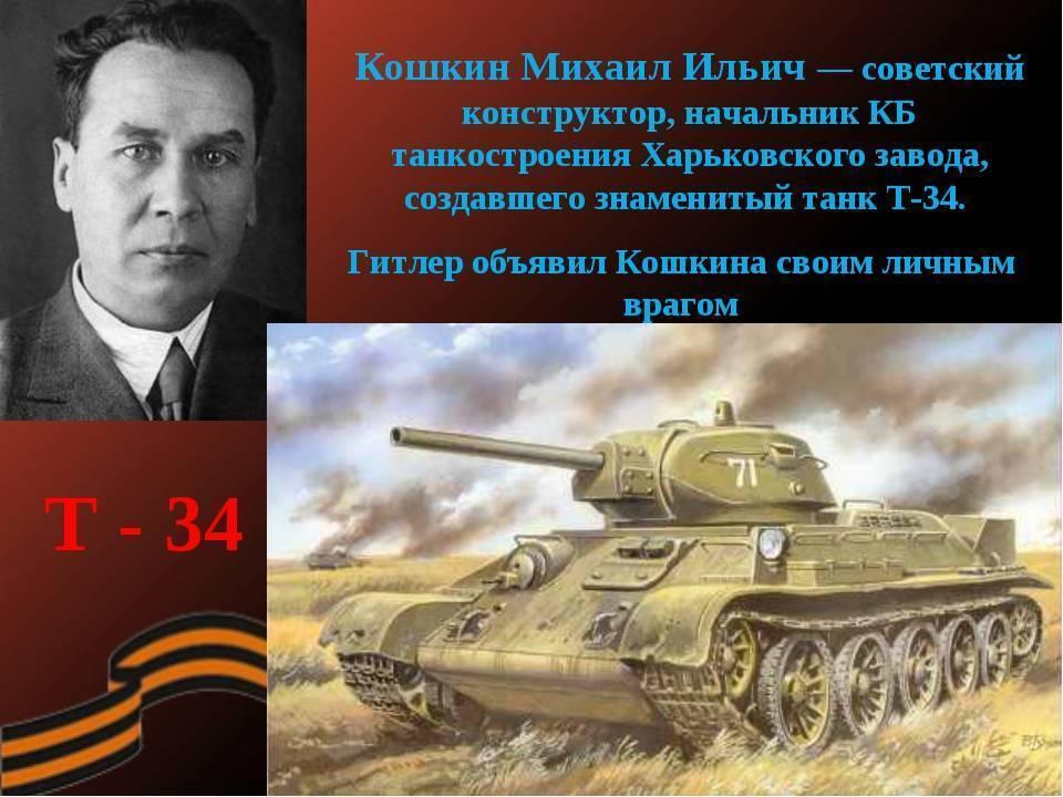 Михаил кошкин: конструктор из кондитерской