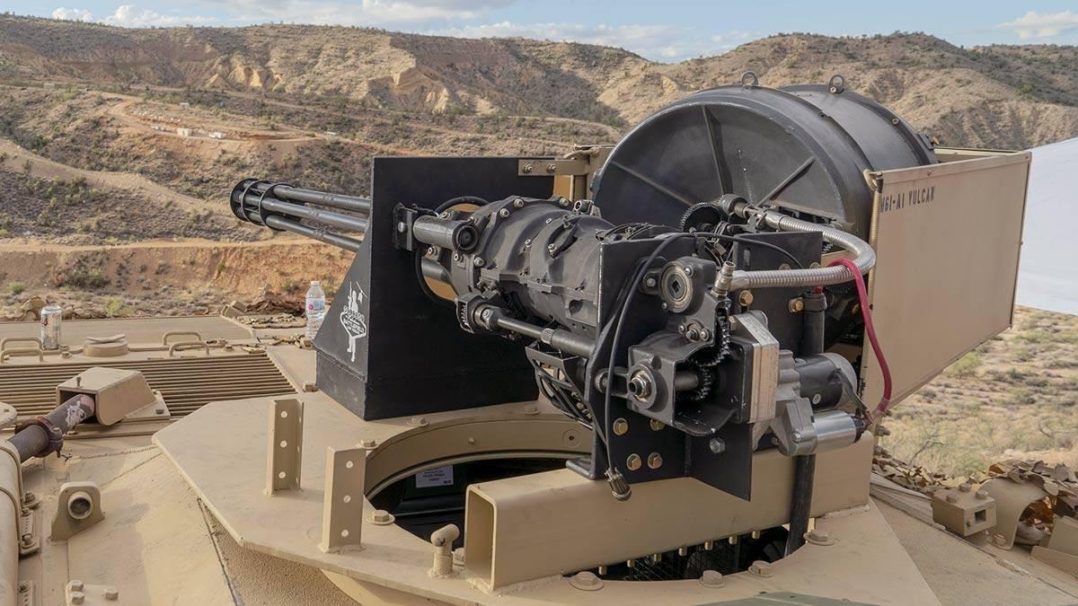 20-мм зенитный артиллерийский комплекс phalanx — global wiki. wargaming.net
