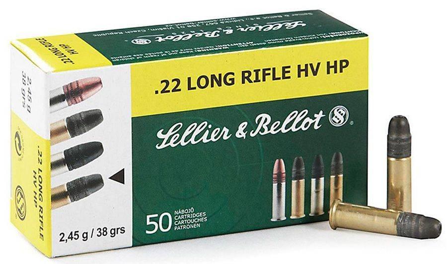 .22 long rifle — википедия с видео // wiki 2