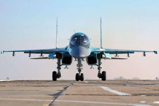 Шесть самых смертоносных стратегических бомбардировщиков в мире