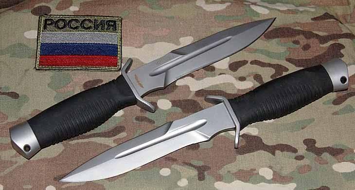 Ножи - всё о ножах: нож складной спецназ