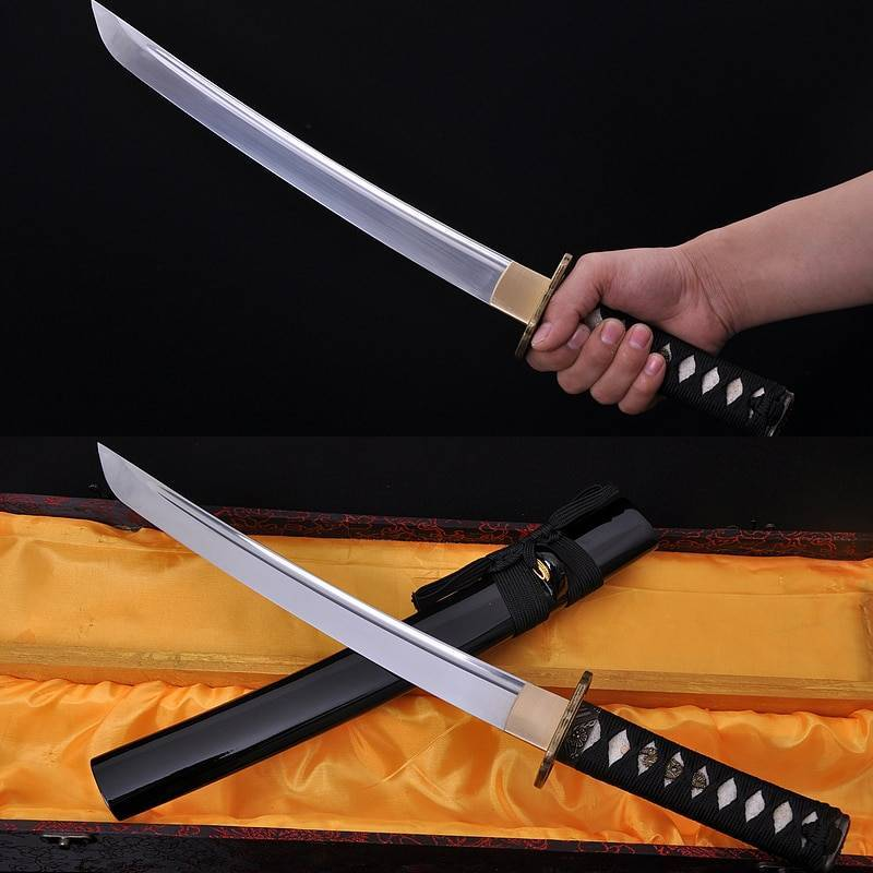 Полезные заметки/холодное оружие/мечи — викитропы