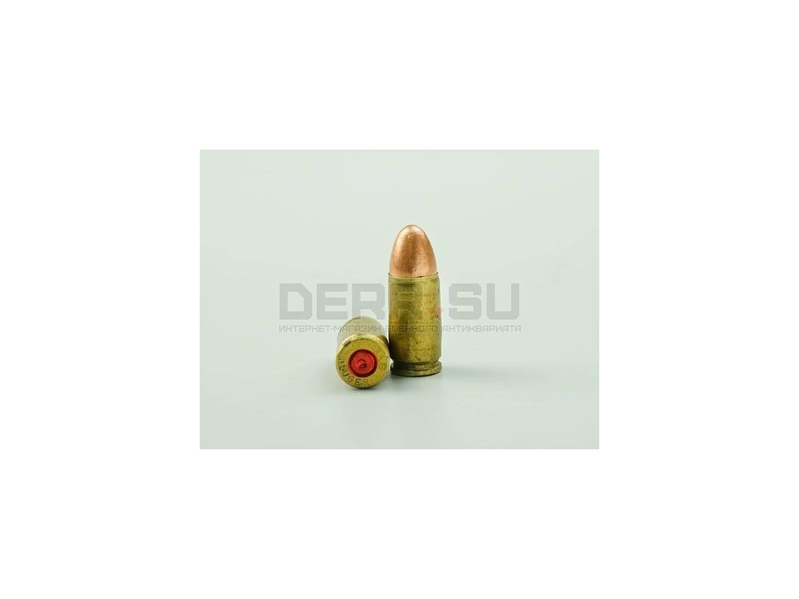 Топ 10 | лучшие пистолеты калибра 9 мм