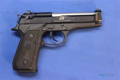 Пистолет beretta 92 | вооружение россии и других стран мира