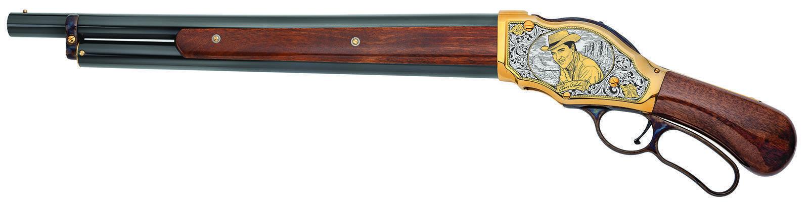 Винчестер (винтовка) — википедия. что такое винчестер (винтовка)
