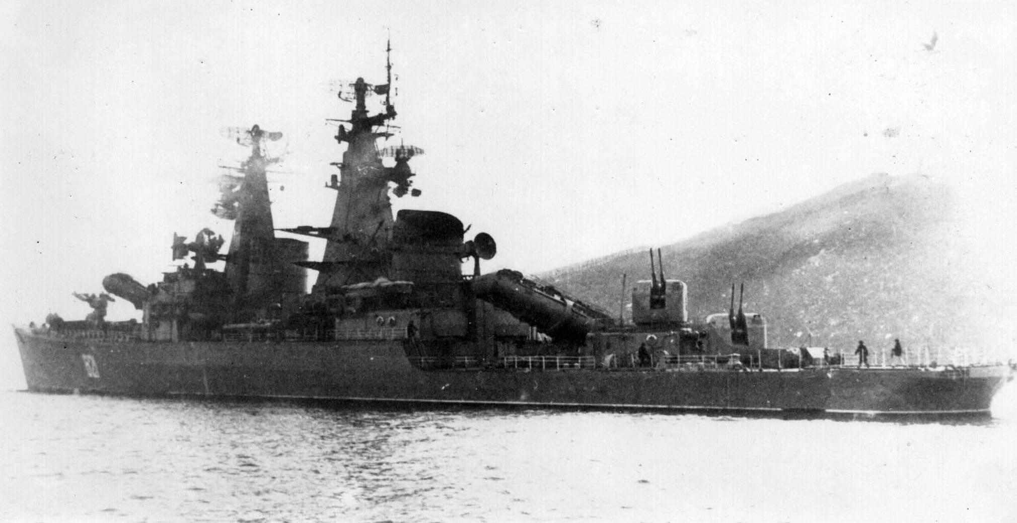 Подвиг крейсера «варяг»: в чем мы заблуждаемся | русская семерка