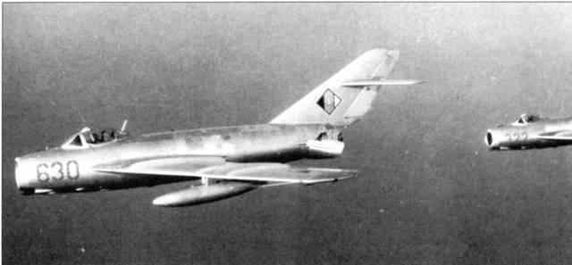 Миг-27. фото, история, характеристики самолета