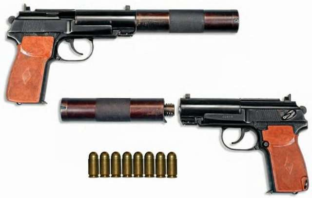 Тип 80 (пистолет) — википедия. что такое тип 80 (пистолет)