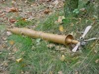 Читать онлайн руководство по станковому гранатомету спг-9м
