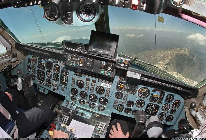 Проект широкофюзеляжного среднемагистрального пассажирского самолета ан-218. украина
