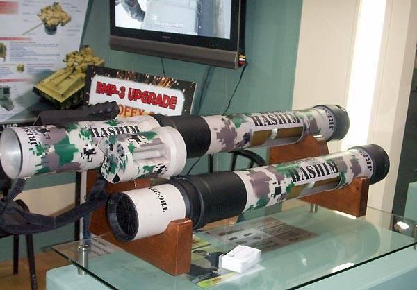 Рпг-30 — википедия с видео // wiki 2