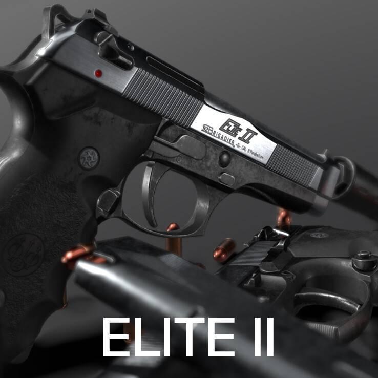 Beretta 92 - beretta 92 - qwe.wiki