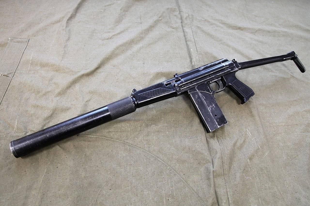 Малыш 9-А91 – бюджетный аналог «Вала»
