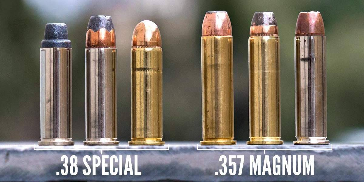 .38 special - .38 special - qwe.wiki