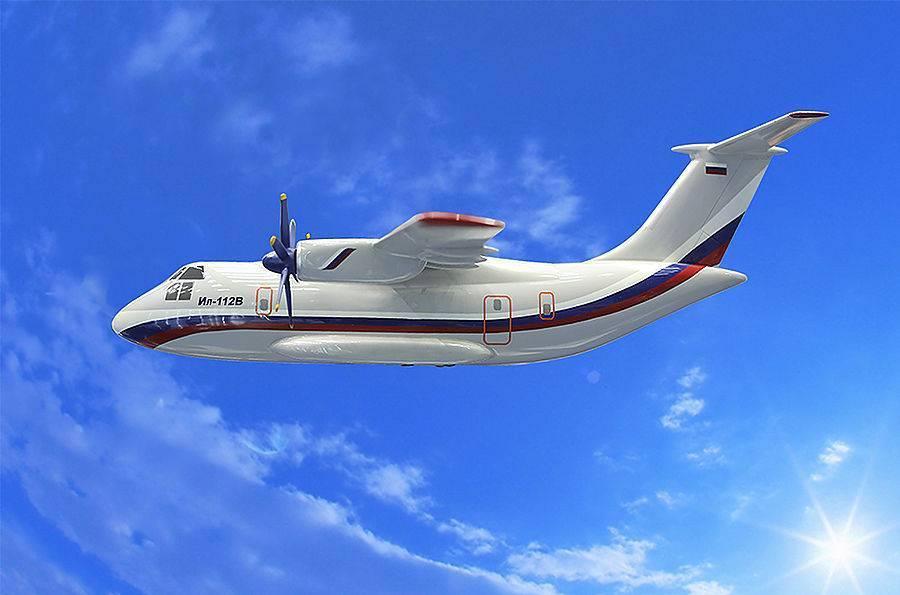 Самолет ил-4: фото, характеристики