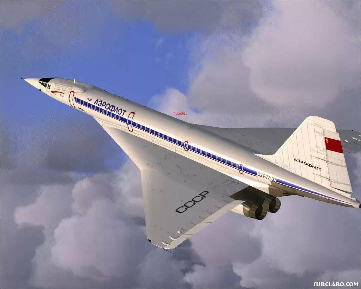 Ту-160: возобновление строительства «белых лебедей»— латание дыр? - леонид нерсисян - иа regnum