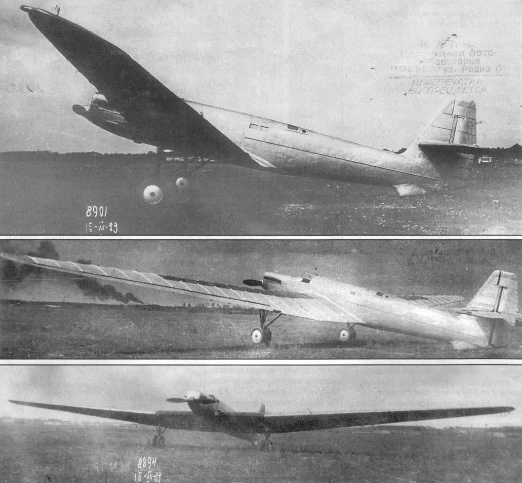 Михаил маслов. утерянные победы советской авиации