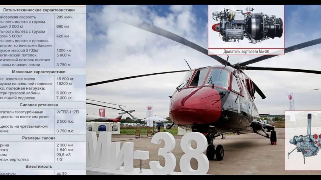 Ка-62 — википедия переиздание // wiki 2