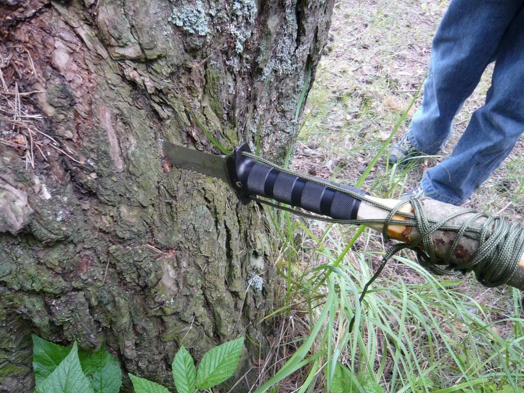 Рогатина, какое острие и наконечник, как охотиться на медведя, славянское древковое оружие, как применялась для медвежьего промысла, для чего делалась втулка у навершия