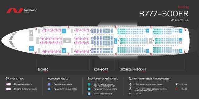 Командир экипажа boeing 777 рассказал о чп во время рейса москва — бангкок // нтв.ru