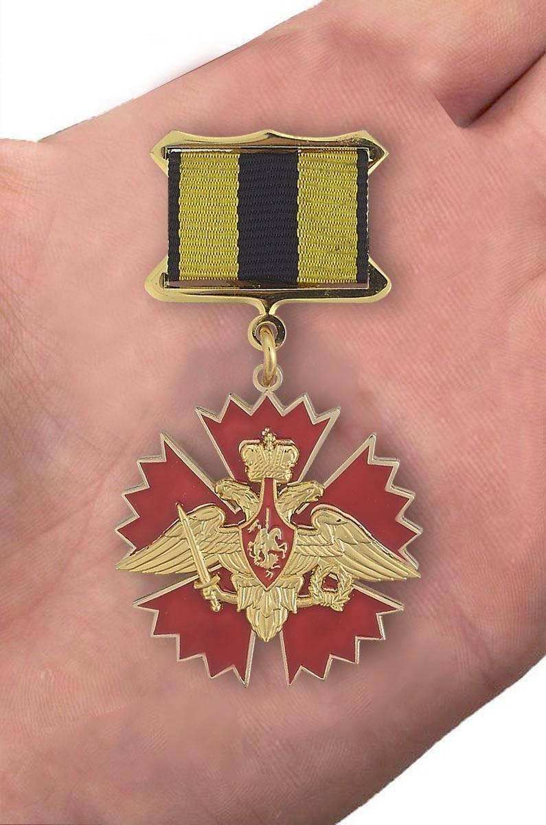 Армейские знаки - отличник вдв. вдв – специфичные войска и знаки знак отличник вдв за что дают