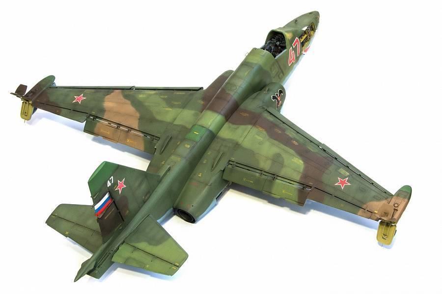 Штурмовик су-25 «грач» | армии и солдаты. военная энциклопедия