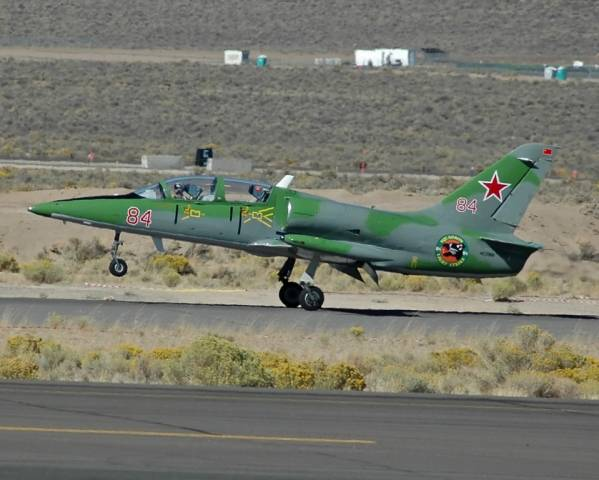 Aero l-39 albatros — википедия. что такое aero l-39 albatros