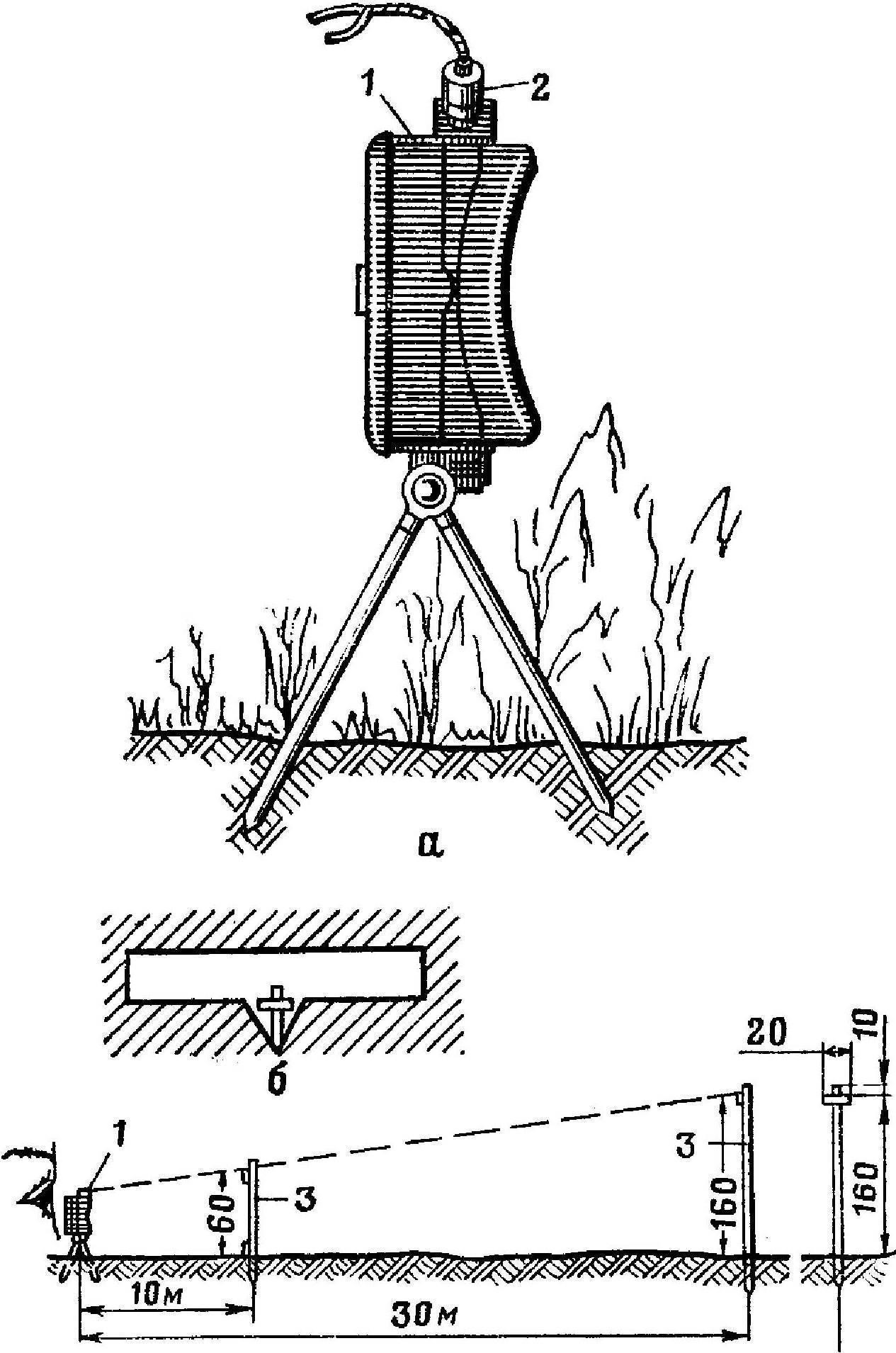 Инженерные боеприпасы (озм-72) - ozm-72.html