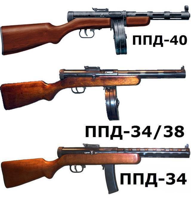 Винтовка пневматическая мр-512: характеристика, описание и отзывы