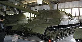 Юрий пашолок. самый первый ис-7. проект тяжелого танка объект 257. ссср