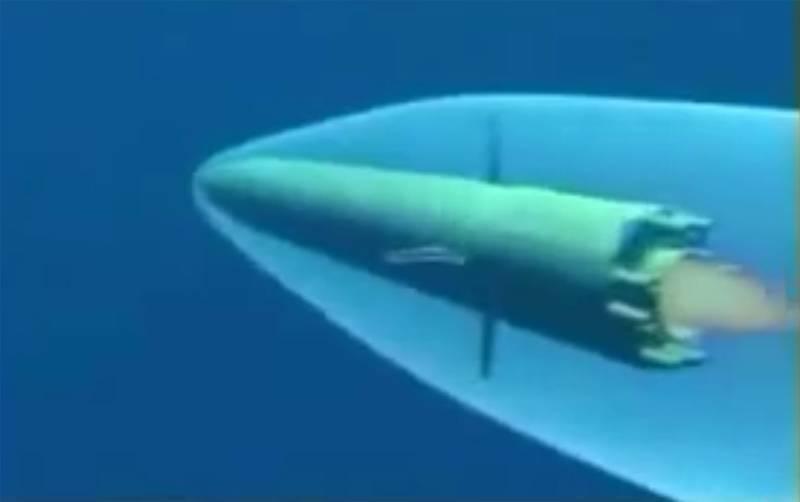 """Как убить авианосец? реактивная торпеда «шквал. реактивная торпеда """"шквал"""" – давайте учиться на своих ошибках принцип работы торпеды шквал под водой"""