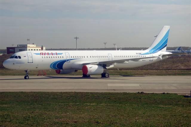 Аэробус а321: схема и лучшие места в салонах «аэрофлота», s7, «уральских авиалиний», nordwind. отзывы