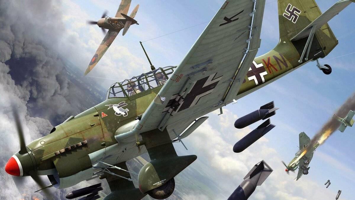 Транспортный самолет юнкерс ju-52 (германия) | армии и солдаты. военная энциклопедия